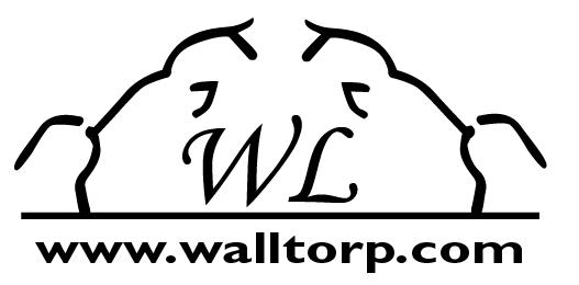 Walltorp